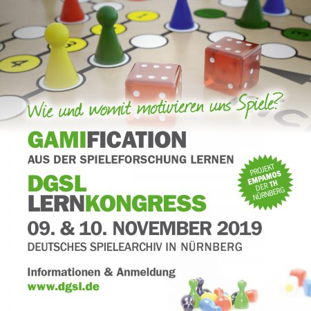 Feed_Image_DGSL_LernKongress_2019